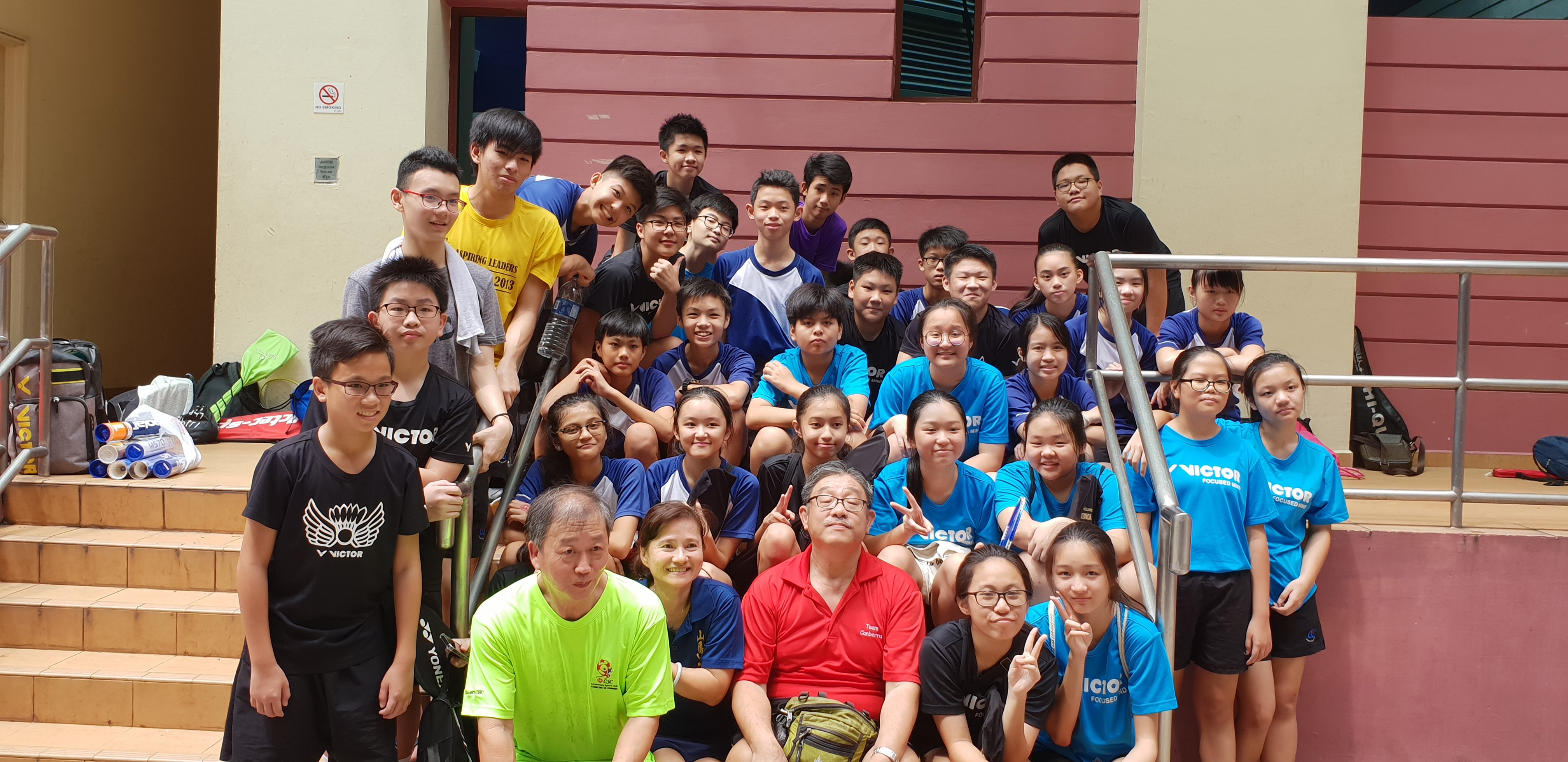 badminton-investiture2018.jpg